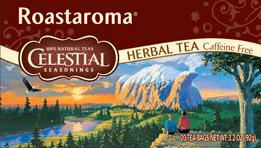 Roastaroma Tea